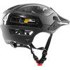Sweet Protection Bushwhacker Carbon MIPS Helmet Matt Black Metallic
